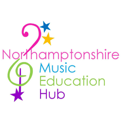 Northamptonshire Music Education Hub