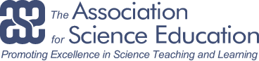 The Association for Science Education